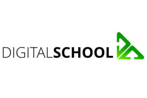 Logo DigitalSchool